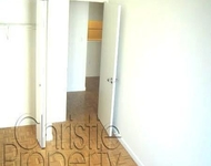 Studio, Upper West Side Rental in NYC for $3,100 - Photo 2