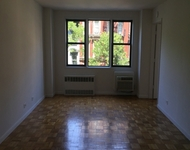 3 Bedrooms, Gramercy Park Rental in NYC for $5,650 - Photo 2