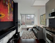 2 Bedrooms, Tribeca Rental in NYC for $7,095 - Photo 1