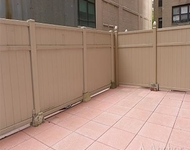 Studio, Turtle Bay Rental in NYC for $2,785 - Photo 1