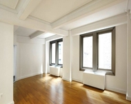 2 Bedrooms, Theater District Rental in NYC for $4,251 - Photo 2