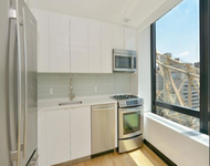 Studio, Upper East Side Rental in NYC for $2,785 - Photo 1
