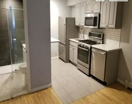 3 Bedrooms, Bedford-Stuyvesant Rental in NYC for $2,675 - Photo 1