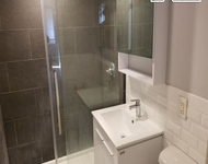 3 Bedrooms, Bedford-Stuyvesant Rental in NYC for $2,675 - Photo 2