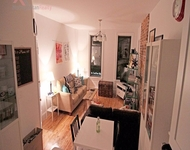 1 Bedroom, South Slope Rental in NYC for $2,450 - Photo 2