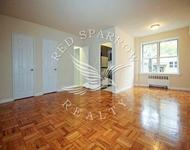 Studio, Rego Park Rental in NYC for $1,595 - Photo 1