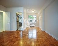 Studio, Rego Park Rental in NYC for $1,595 - Photo 2