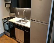 2 Bedrooms, East Williamsburg Rental in NYC for $2,749 - Photo 2