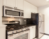 2 Bedrooms, Upper East Side Rental in NYC for $3,825 - Photo 1