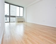 1 Bedroom, Financial District Rental in NYC for $3,740 - Photo 2