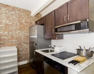 Studio, Yorkville Rental in NYC for $1,999 - Photo 1