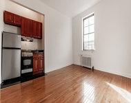 Studio, Yorkville Rental in NYC for $2,999 - Photo 1