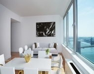 1 Bedroom, Financial District Rental in NYC for $3,833 - Photo 1