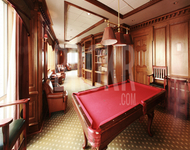 3 Bedrooms, Financial District Rental in NYC for $6,387 - Photo 2