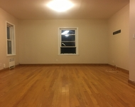 2 Bedrooms, North Riverdale Rental in NYC for $1,995 - Photo 2