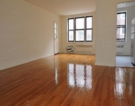2 Bedrooms, Bay Ridge Rental in NYC for $2,800 - Photo 1