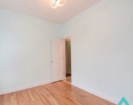 2 Bedrooms, Crown Heights Rental in NYC for $2,199 - Photo 2