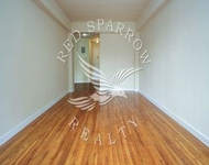 1 Bedroom, Murray Hill Rental in NYC for $1,875 - Photo 2