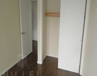 2 Bedrooms, Crown Heights Rental in NYC for $2,175 - Photo 2