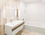 2 Bedrooms, Tribeca Rental in NYC for $8,400 - Photo 1