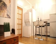 4 Bedrooms, Gramercy Park Rental in NYC for $7,000 - Photo 2