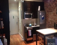 Studio, Bowery Rental in NYC for $2,450 - Photo 2