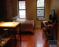 Studio, Bowery Rental in NYC for $2,450 - Photo 1