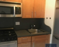 Studio, Greenwich Village Rental in NYC for $2,695 - Photo 2