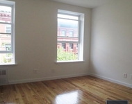 2 Bedrooms, Hudson Square Rental in NYC for $3,400 - Photo 1
