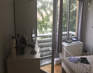 2 Bedrooms, Tribeca Rental in NYC for $3,323 - Photo 1