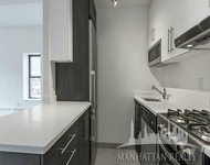 2 Bedrooms, Chelsea Rental in NYC for $3,124 - Photo 1