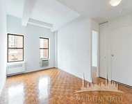 2 Bedrooms, Chelsea Rental in NYC for $3,124 - Photo 2