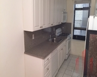 2 Bedrooms, Yorkville Rental in NYC for $4,550 - Photo 2