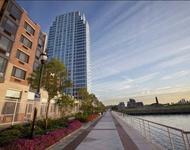 2 Bedrooms, Newport Rental in NYC for $3,810 - Photo 1