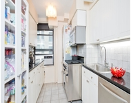 3 Bedrooms, Upper West Side Rental in NYC for $7,000 - Photo 2