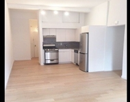 4 Bedrooms, Gramercy Park Rental in NYC for $7,755 - Photo 2