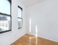 3 Bedrooms, South Slope Rental in NYC for $3,000 - Photo 2