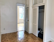 3 Bedrooms, Carroll Gardens Rental in NYC for $3,350 - Photo 1