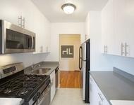 2 Bedrooms, Ocean Parkway Rental in NYC for $2,050 - Photo 1