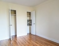 2 Bedrooms, Sunnyside Rental in NYC for $2,595 - Photo 2