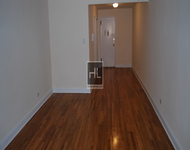 Studio, Sunnyside Rental in NYC for $1,750 - Photo 2