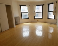 2 Bedrooms, East Williamsburg Rental in NYC for $3,200 - Photo 1