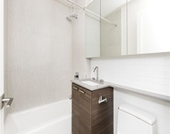 2 Bedrooms, Yorkville Rental in NYC for $7,695 - Photo 1