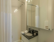 2 Bedrooms, Financial District Rental in NYC for $5,250 - Photo 2