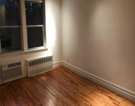 1 Bedroom, Brooklyn Heights Rental in NYC for $2,700 - Photo 2