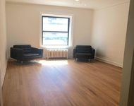 1 Bedroom, Flatiron District Rental in NYC for $3,495 - Photo 1