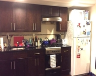 2 Bedrooms, East Williamsburg Rental in NYC for $2,800 - Photo 1