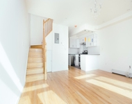 Room, East Williamsburg Rental in NYC for $1,400 - Photo 1