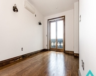 2 Bedrooms, East Williamsburg Rental in NYC for $2,993 - Photo 2