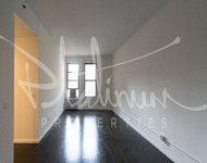 4 Bedrooms, Financial District Rental in NYC for $5,940 - Photo 1